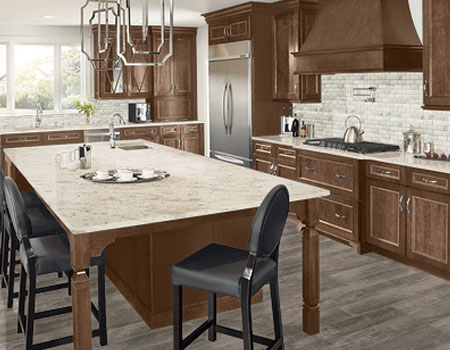 Virtual-Kitchen-Designer