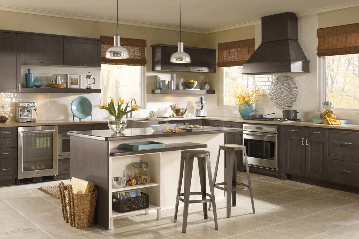 kc-modern-kitchen